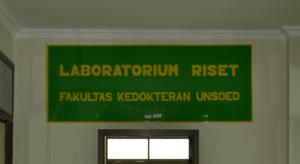 foto alat lab riset (1)