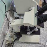 foto alat lab riset (90)